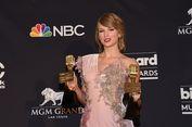 Taylor Swift, Lady Gaga, dan Miley Cyrus Dikabarkan Akan Berkolaborasi