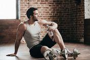 Kenapa Perlu Melakukan Pendinginan Setelah Olahraga?