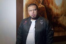 Joko Anwar Garap Film Drama Horor