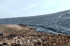 Bom Waktu TPST Bantargebang di Balik Ribut Anies-Bestari-Risma soal Sampah