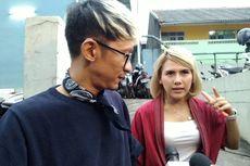 Kisah Awal Mula Aming dan Evelyn Kembali Menjalin Asmara