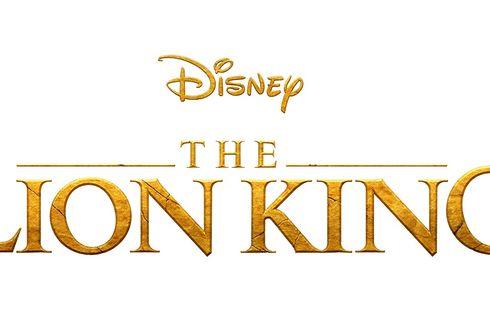 Trailer The Lion King Tampilkan Pertemuan Simba dengan Scar