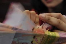 Yuk, Detoks Finansial saat Ramadhan