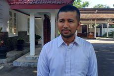 Masuk Tim Sukses Jokowi-Ma'ruf Amin, Ini Komentar Emil Dardak