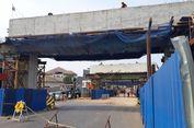 Dana Kemitraan dari DKI Belum Cukup Rampungkan Pembangunan 'Flyover' Cipendawa dan Rawa Panjang