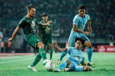 Djanur Percaya Diri Terapkan Skema Baru Persebaya di Liga 1 2019