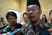 Forum Komunikasi SMK Sepakat dengan Ridwan Kamil Evaluasi Sistem Pendidikan