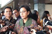 Defisit Anggaran Terus Melebar, Akhir Tahun Diprediksi Lampaui UU APBN 2019