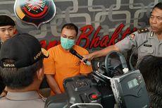 Saran OJK untuk Korban Penipuan Berkedok Penerima Poin Traveloka di Pontianak