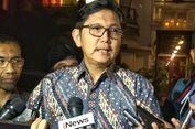 Sekjen PKS dan Gerindra Bertemu, Bahas Kegiatan Teknis Perkuat Koalisi
