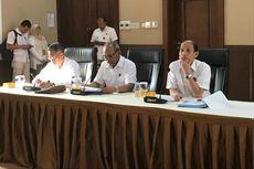 Kementerian ESDM Ancam Cabut RKAB Perusahaan yang Tak Laporkan Data Produksi