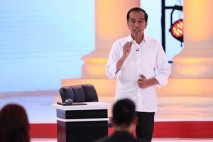 'Kritik Penguasaan Aset oleh Orang Kaya, Ternyata Pak Prabowo Sendiri'