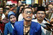 Soal Keabsahan Ijazah JR Saragih, KPU akan Cek SOP Saat Pilkada Simalungun