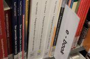Kolaborasi Multidisiplin, Tantangan Pendidikan Tinggi Abad-21
