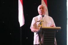 Gubernur Kalimantan Timur Buat Pergub Halau Broker Tanah di Lokasi Ibu Kota Negara