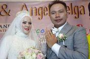 Vicky Prasetyo Tak Ingin Ratapi Perpisahannya dengan Angel Lelga