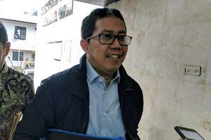 Satgas Antimafia Bola Tahan Joko Driyono atau Jokdri