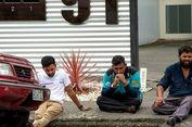 Teror di Selandia Baru, Umat Muslim Australia Diminta Waspada