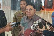 Fadli Zon: Kenapa Prabowo Harus Tunjuk Orang, Memang sedang Fit and Proper Test?