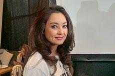 Bosan Berakting, Putri Patricia Pernah Coba Kerja Kantoran