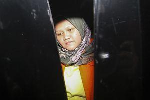 Bupati Bekasi Hamil, KPK Jamin Hak Pemeriksaan Medis