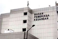 Politikus Ramai-ramai Daftar Anggota BPK, dari Rusdi Kirana hingga Nurhayati Assegaf
