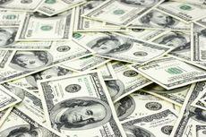 Indonesia Kekurangan Dollar AS, Kok Bisa?