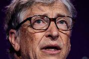 Mau Anak Anda Seperti Bill Gates? Tiru Cara Asuh Orang Tuanya