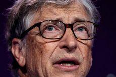 17 Fakta di Balik Kesuksesan Bill Gates