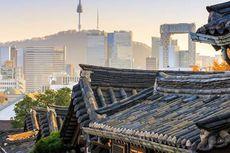 7 Tempat Paling Instagramable di Seoul