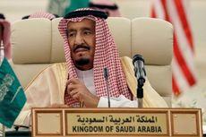 Pasca-pengenaan Pajak, Raja Salman Gelontorkan Tunjangan untuk Rakyat