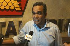 Sekjen Gerindra Sebut Kandidat Cawapres Prabowo Kurang dari Lima Nama