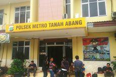 Pelaku Pemerasan Warga di Thamrin City Dapat Rp 100.000 Setiap 2 Jam