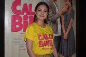 Gara-gara Calon Bini, Michelle Ziudith Jadi Penggemar Nella Kharisma