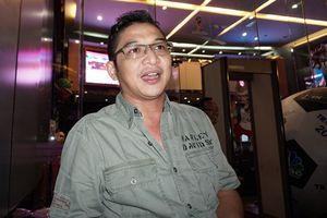 Pasha Ungu Siap Mundur Jadi Wakil Wali Kota Palu, Ini Alasannya