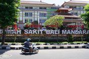 Pusat Kanker Terbesar di Bali Dibangun, Beroperasi Mulai 2020