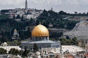 Turis Indonesia Ini 'Solo Traveling' ke Israel, Begini Kisahnya...