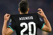 Marco Asensio: Kemenangan Ini Luar Biasa