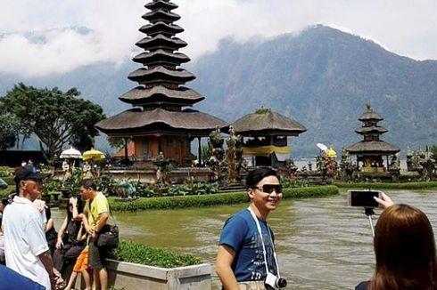 Batik Air Buka Rute Penerbangan Samarinda-Denpasar dan Yogyakarta