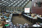 PKB: Tak Ada Istilah Pemungutan Kursi di DPR, Adanya Pemungutan Suara