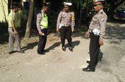 Kecelakaan Sepeda Motor di Madiun, Tiga Orang Tewas