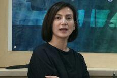 Wanda Hamidah: Generasi Milenial Butuh Pemimpin yang Responsif