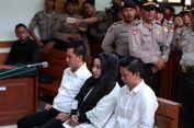 Upaya Penebusan 'Dosa' Bos First Travel kepada Calon Jemaah Umroh...
