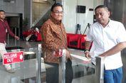 Usai Diperiksa KPK, Bambang Wuryanto Sebut Rudi Erawan sebagai Kawan