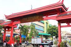 Jelang Imlek, Yuk Kunjungi Wisata Bertemakan Imlek di Bogor