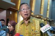 'Indonesia Harus Lebih Banyak Mengurusi Dirinya Sendiri...'