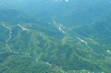 Pengalaman Pertama Naik Pesawat Perintis di Papua Barat...