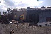 Jemaat Ahmadiyah: 24 Orang Kehilangan Tempat Tinggal Akibat Penyerangan di Lombok Timur