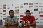 Gagal Antisipasi Tekanan Jadi Penyebab Kekalahan Bali United