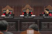 Guru Besar Titipkan Artikel Buatan Maestro Hukum untuk Ketua MK Arief Hidayat